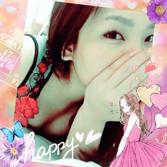 「今日の感謝とマリエの気持ち(* ´ ? ` *) ?.+*:?+?.☆」06/07(木) 05:48 | マリエの写メ・風俗動画