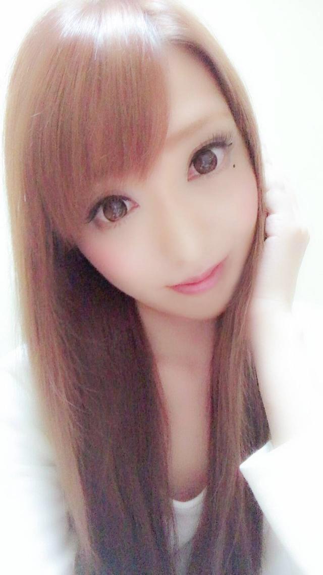 「まりあのブログ」06/07(木) 12:39 | まりあの写メ・風俗動画
