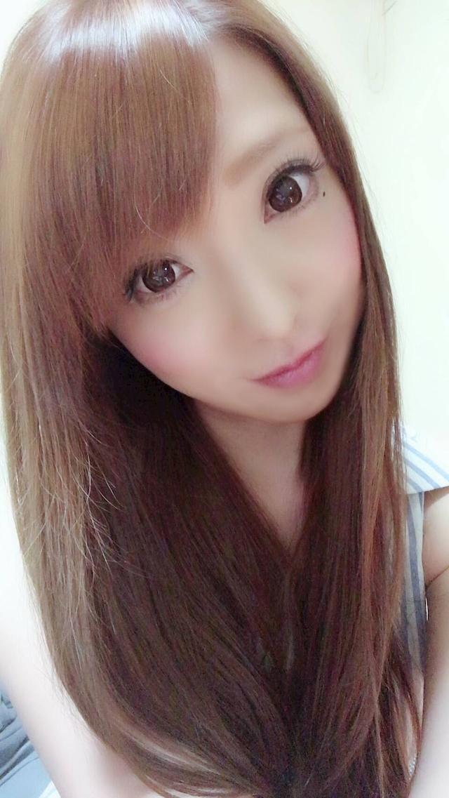 「まりあのブログ」06/07(木) 18:58 | まりあの写メ・風俗動画