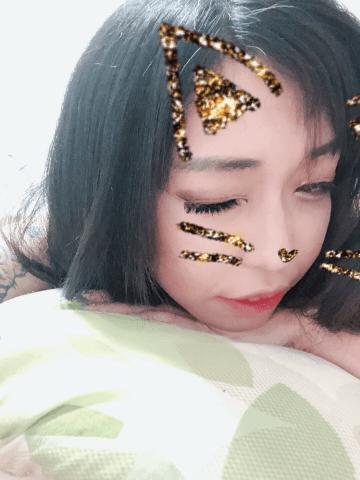 「お礼????」06/07(木) 19:37   後藤結愛の写メ・風俗動画