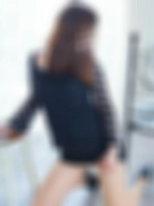 「エッチな妄想♡」06/07(木) 19:39 | そらの写メ・風俗動画