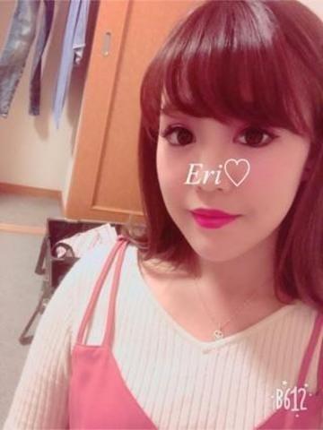 「♡ 殺人スケジュール ♡」06/07(木) 22:20 | えり【エリ】の写メ・風俗動画