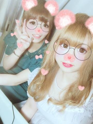 「出勤」06/07(木) 22:46 | 月姫~うさぎ~の写メ・風俗動画