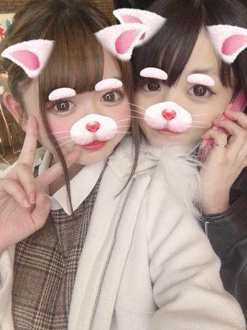「ぴょん」06/07(木) 22:46 | 月姫~うさぎ~の写メ・風俗動画