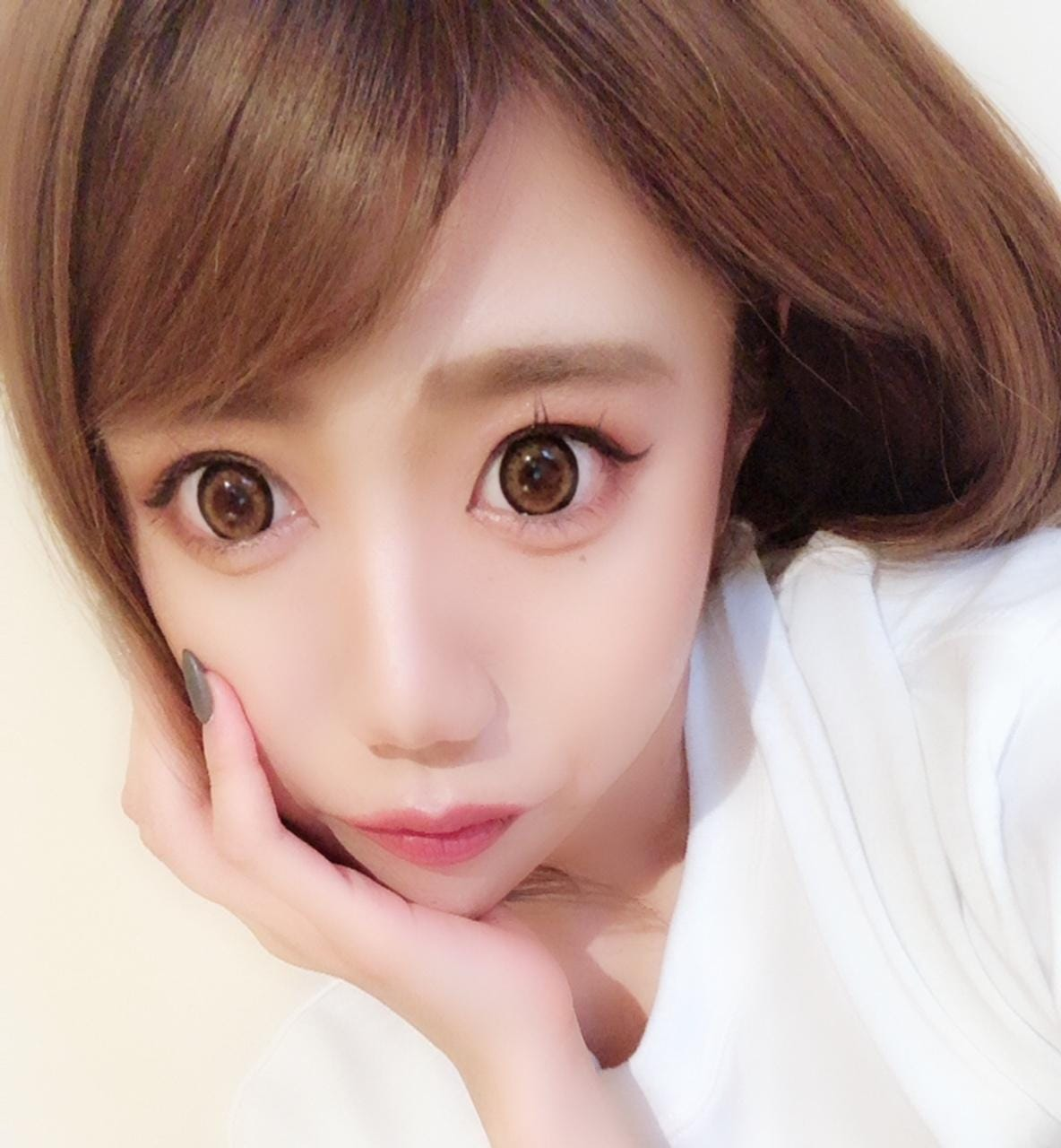 「お礼」06/08(金) 01:26   大野 みはなの写メ・風俗動画