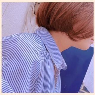 「やればできる子」06/08(金) 01:32 | のりか【~若妻の都~】の写メ・風俗動画