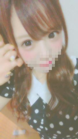 「[お題]from:ギャランドゥ♪さん」06/08(金) 18:26 | りおの写メ・風俗動画