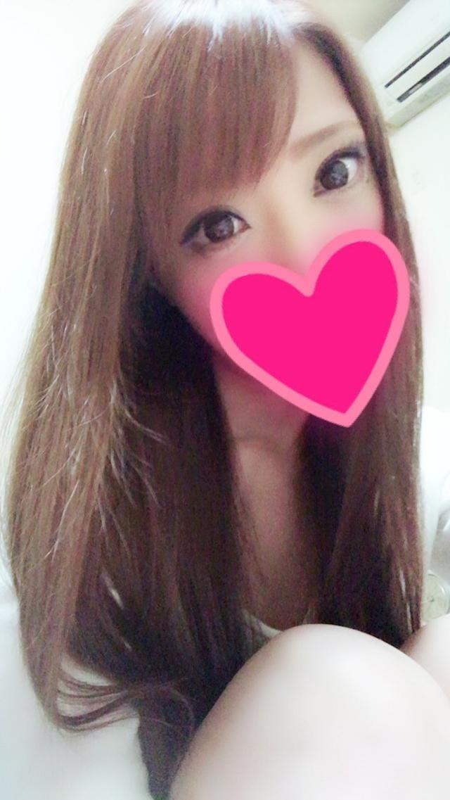 「まりあのブログ」06/08(金) 19:05 | まりあの写メ・風俗動画