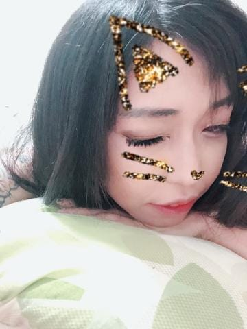 「お礼???」06/08(金) 20:50   後藤結愛の写メ・風俗動画