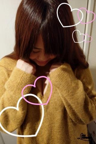 「お礼?仲良し様レジナ金沢」06/08(金) 23:20 | 一ノ瀬らむ ~RAM~の写メ・風俗動画