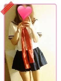「こんばんは^^」06/08(金) 23:35 | そらの写メ・風俗動画