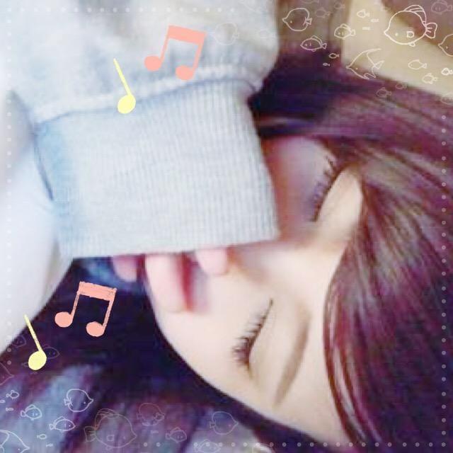 「凝る(*~*)」06/09(土) 00:23 | ゆりの写メ・風俗動画