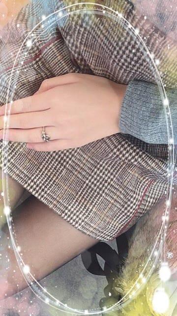 「写メ日記用、撮影会ありがとうです♡」06/09(土) 01:25   あさみの写メ・風俗動画