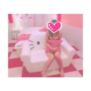 「キティ♡」06/09(土) 03:18 | つばさの写メ・風俗動画