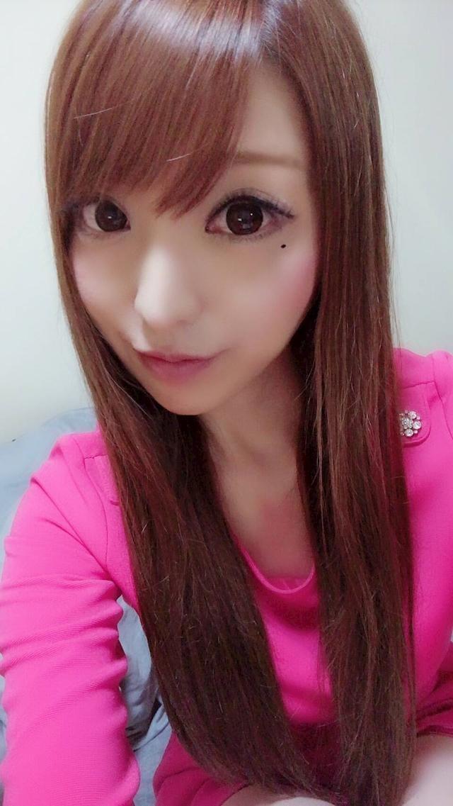 「まりあのブログ」06/09(土) 13:39 | まりあの写メ・風俗動画
