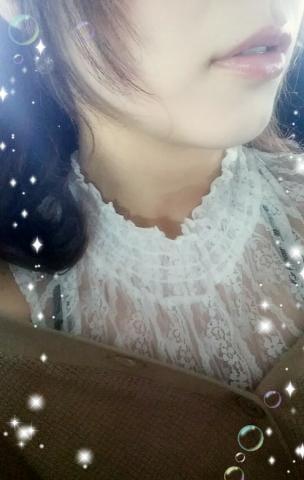 「本日出勤日✨」06/09(土) 15:09 | 三上 歩美の写メ・風俗動画