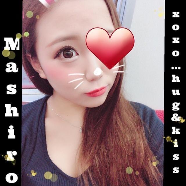 「昨日のちょめちょめ♡」06/09(土) 15:30 | Mashiro マシロの写メ・風俗動画
