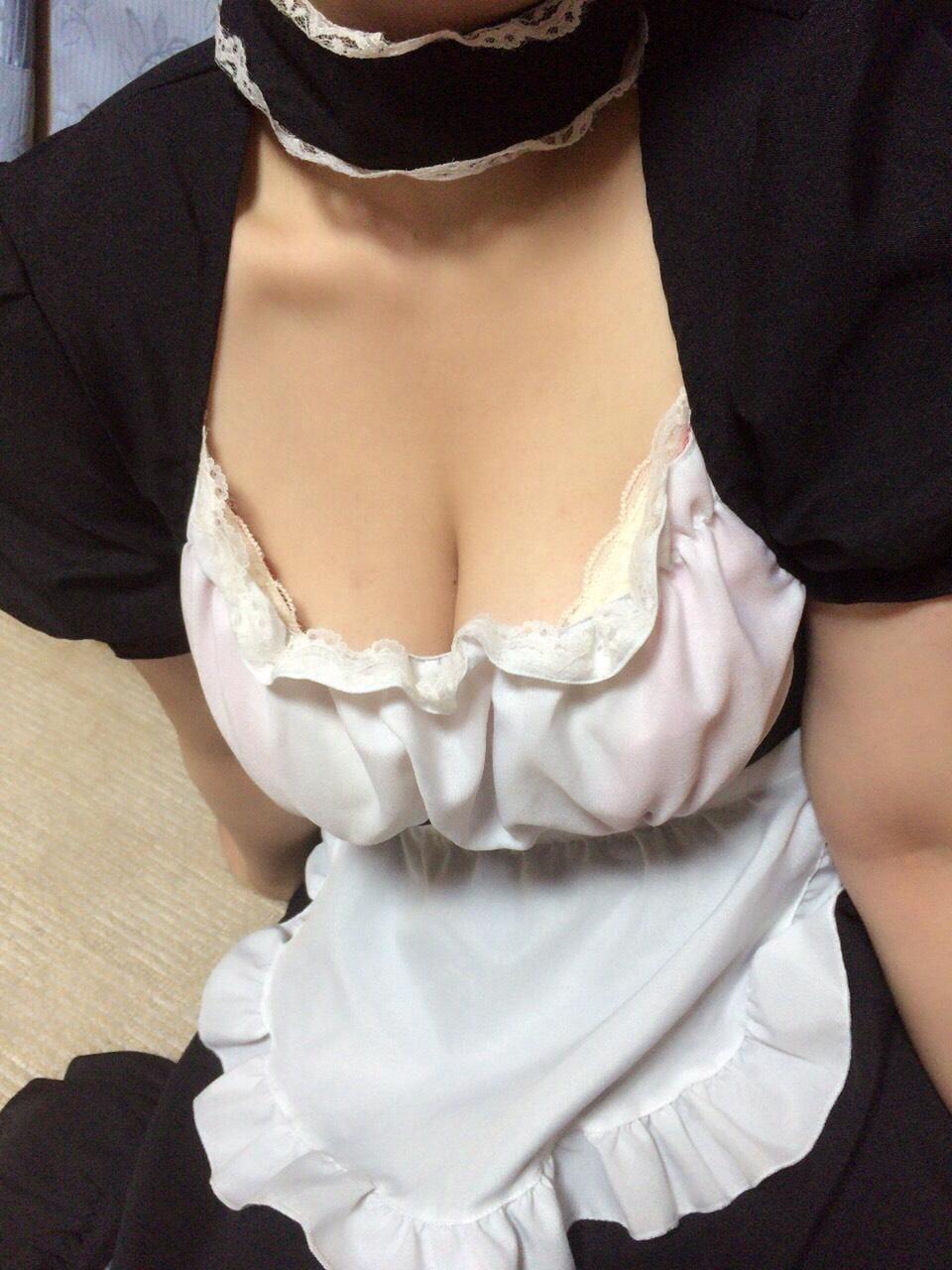 「テスト」06/09日(土) 17:02 | 悠子の写メ・風俗動画