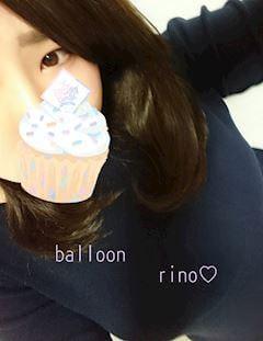 「りのりのりーの」06/09(土) 18:10   ★りの★の写メ・風俗動画