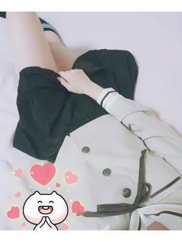 「23時だぞ!!!」06/09(土) 18:11 | つきみの写メ・風俗動画