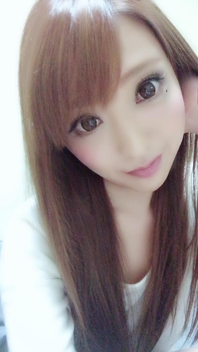 「まりあのブログ」06/09(土) 19:18 | まりあの写メ・風俗動画