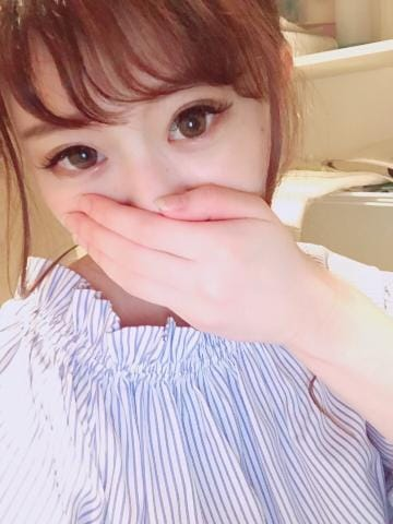 「梅雨(´・_・`)」06/09(土) 20:27 | いつきの写メ・風俗動画