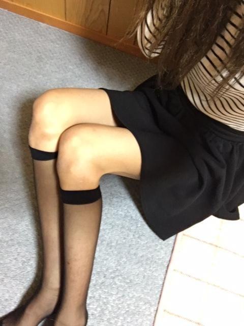 「出勤しました?」06/09(土) 21:06 | りお★オススメ★H度最高なモデル級美女♪の写メ・風俗動画