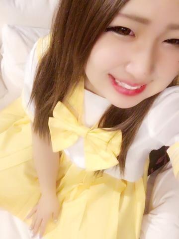 「[お題]from:ぷちゃへんざさん」06/09(土) 21:08   きららの写メ・風俗動画