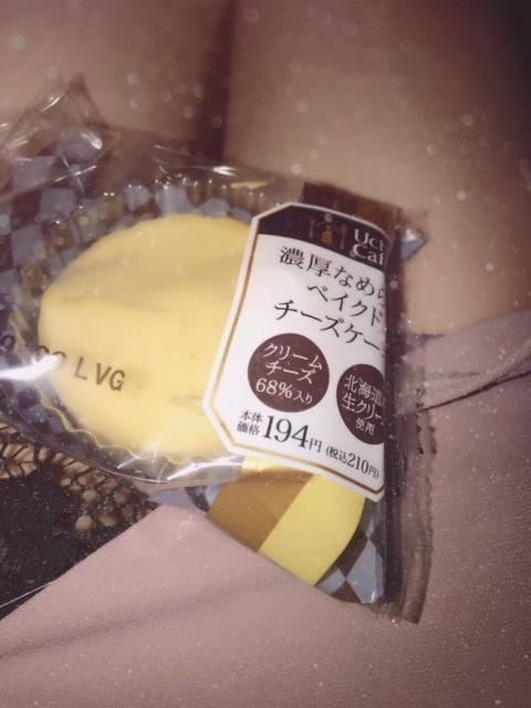 「おなぺこ」06/09(土) 22:01 | 泉 環奈の写メ・風俗動画