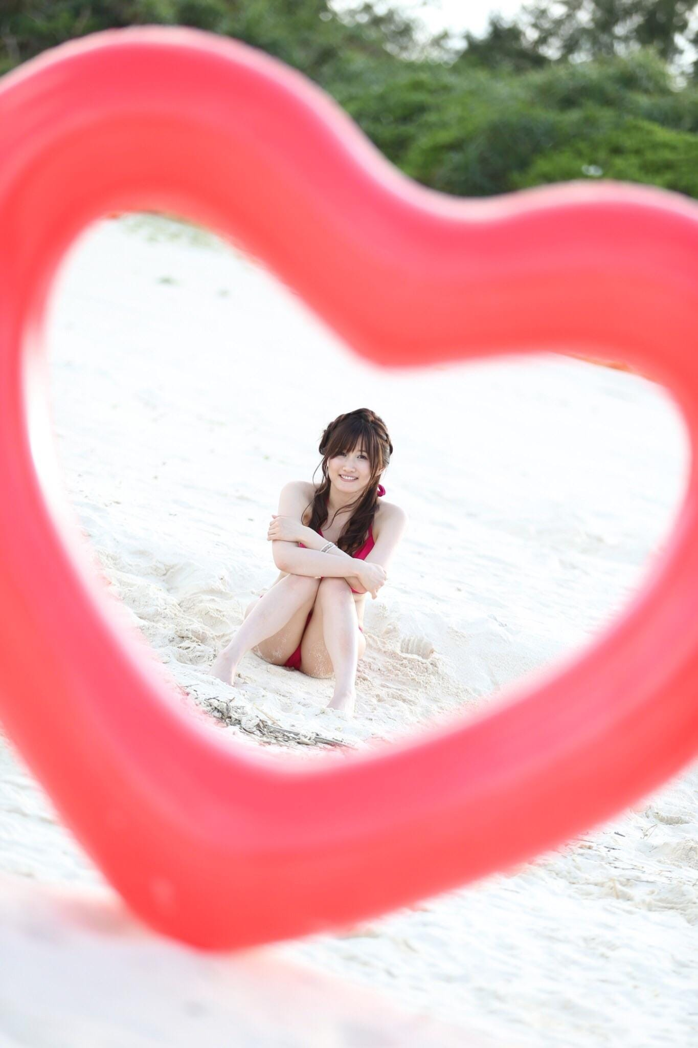 「ありがとう」06/09(土) 22:31 | あやめの写メ・風俗動画