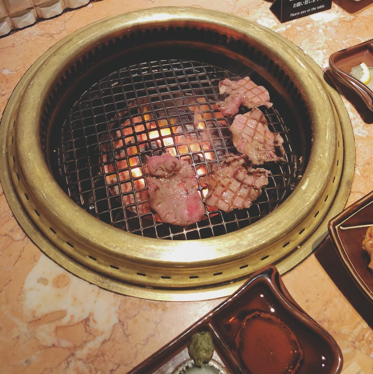 「お肉♡」06/09(土) 23:31 | はづきの写メ・風俗動画