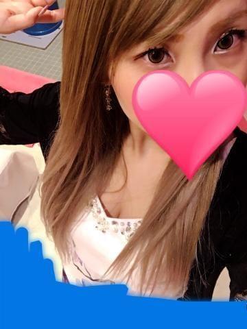 「(╹◡╹)」06/10(日) 01:42 | ゆい 【ギャル・カワイイ】の写メ・風俗動画