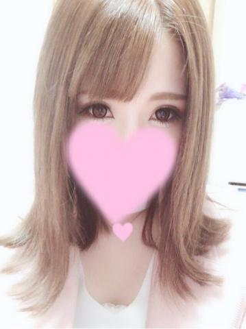 「感謝★」06/10(日) 02:05 | 莉伊奈(りいな)の写メ・風俗動画