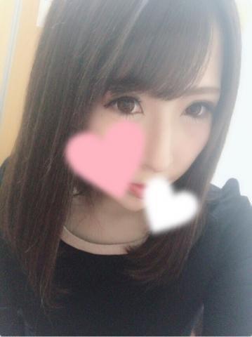 「お礼♪」06/10(日) 02:23 | 莉伊奈(りいな)の写メ・風俗動画