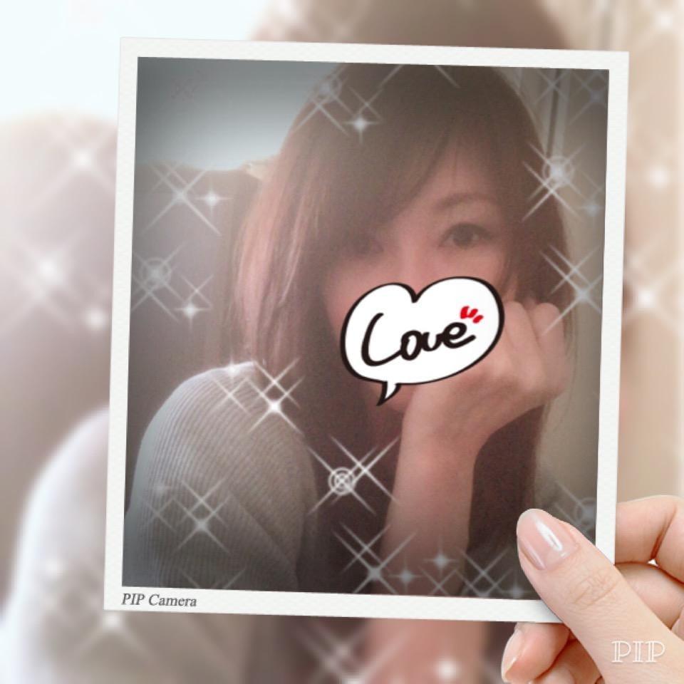 「☆ はな日記 ☆」06/10(日) 10:07 | はなの写メ・風俗動画