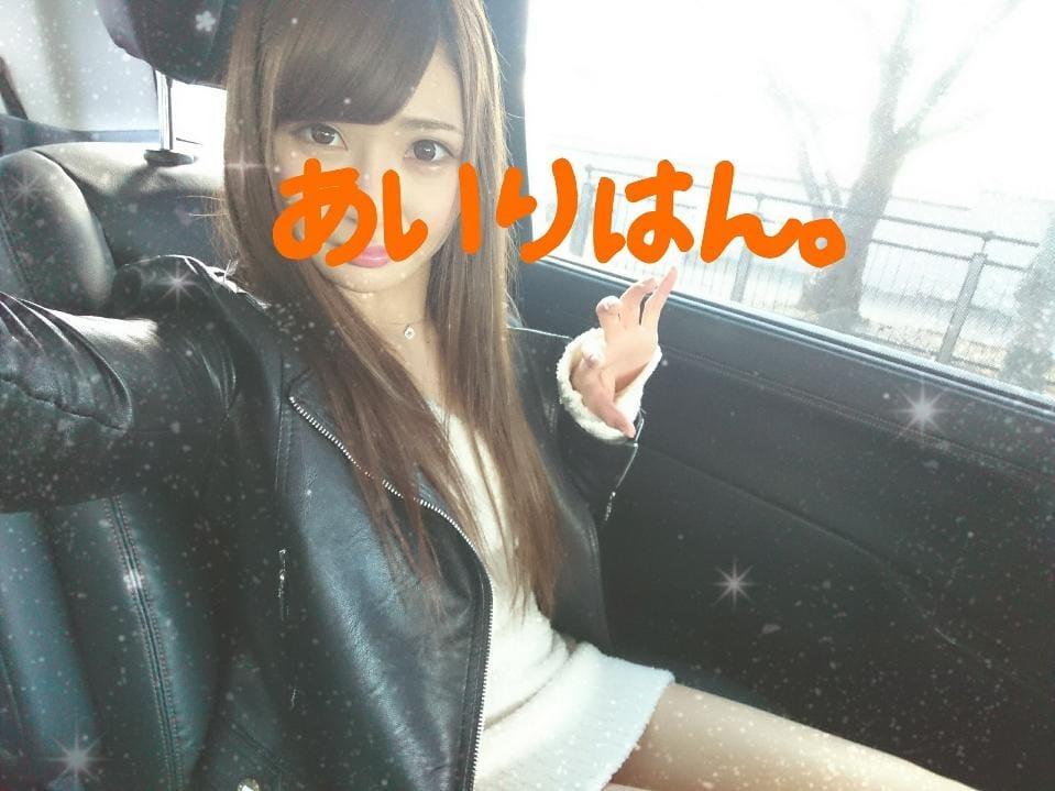 「( ?д⊂ヽ゛」06/10(日) 10:59 | アイリの写メ・風俗動画