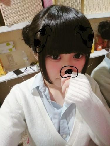 「おはようございます(*´罒`*)」06/10(日) 13:00 | ひめの写メ・風俗動画