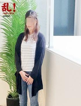 「こんにちは!」06/10日(日) 13:15 | 二階堂あみの写メ・風俗動画