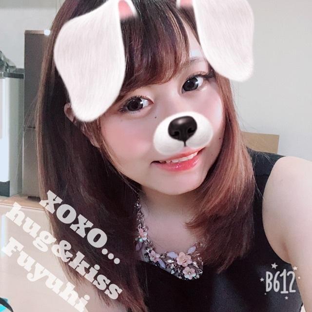 「[お題]from:ひめじさん(○´・ω・`○)」06/10(日) 13:25 | Fuyuhi フユヒの写メ・風俗動画