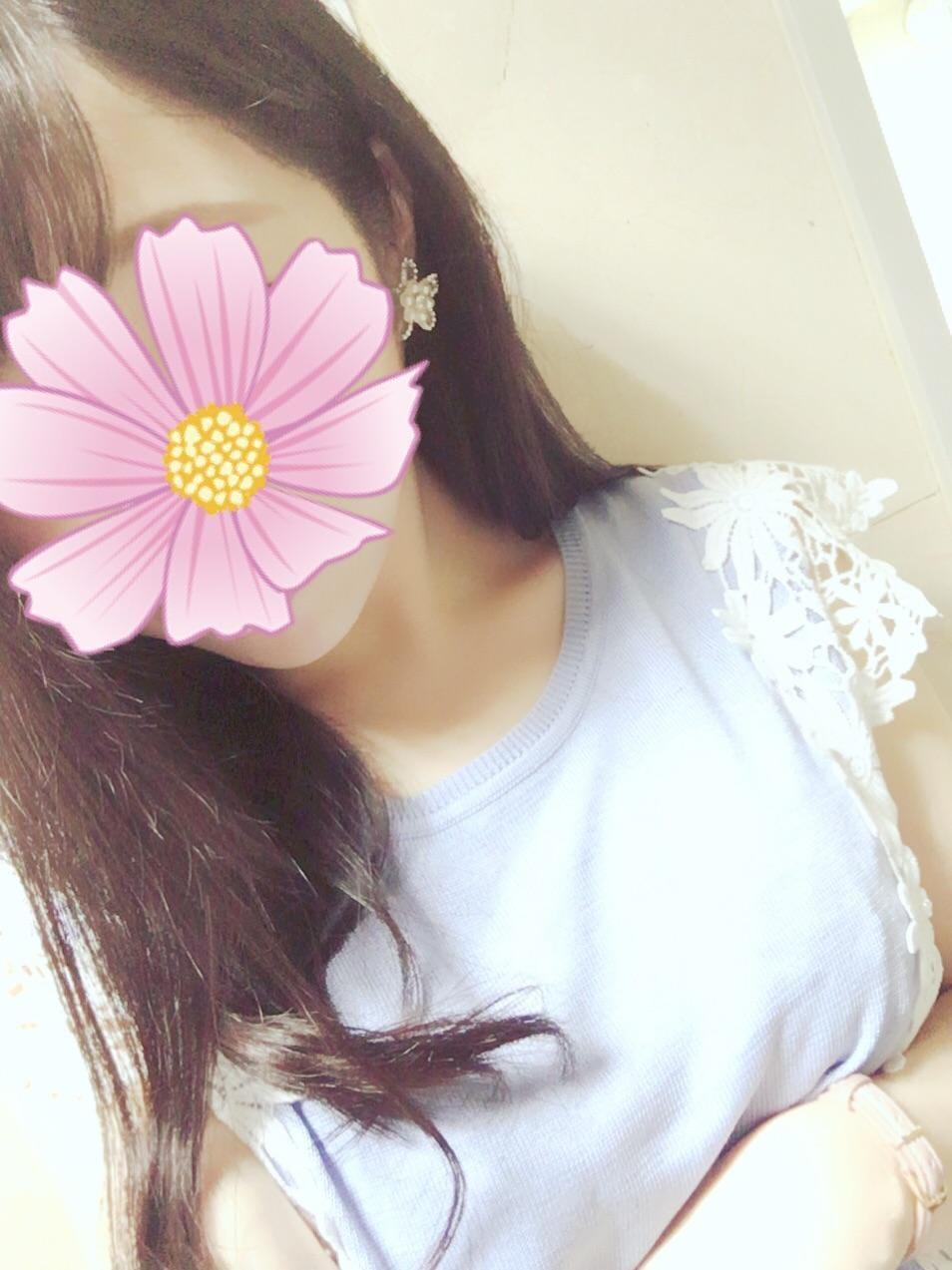 「うなぎ好き♡」06/10(日) 17:03 | このみの写メ・風俗動画