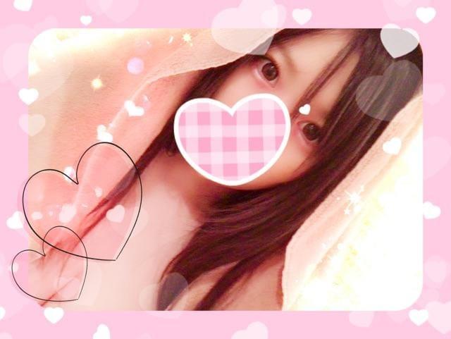 「タオル☆」06/10(日) 19:00 | ななの写メ・風俗動画