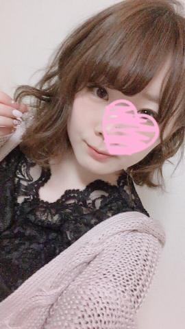 「巻き髪!」06/10(日) 19:16 | まゆきの写メ・風俗動画