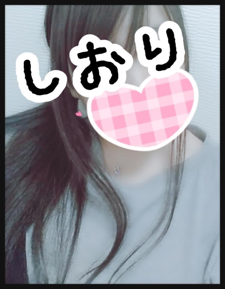 「20:00~」06/10(日) 19:21 | 下平しおりの写メ・風俗動画