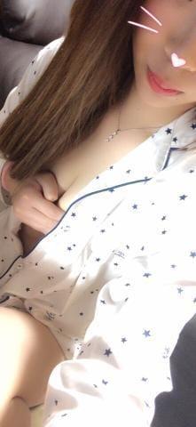 「出勤してまーす\?/」06/10日(日) 22:31 | まなみ☆熊本を代表する極嬢★の写メ・風俗動画