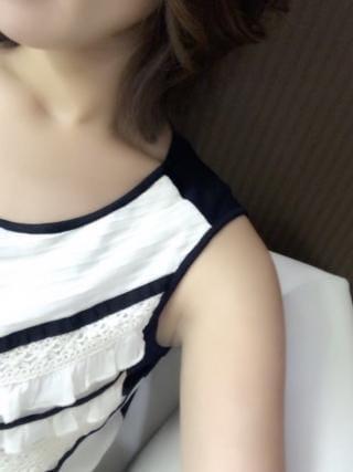 「おまちしています!」06/10(日) 22:38 | はるみの写メ・風俗動画