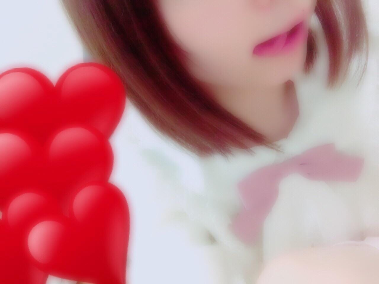 「こんばんは!」06/11(月) 00:01 | ななせの写メ・風俗動画