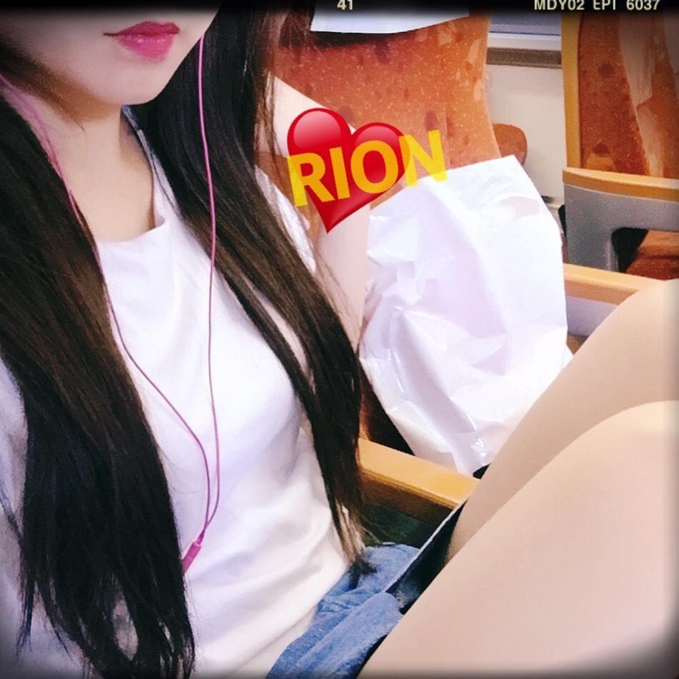 「感謝☆」06/11日(月) 02:20 | 【新人】りおんの写メ・風俗動画