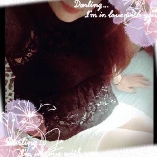 「Precious?morning(●´ω`●).+*:?+?.☆?」06/11(月) 07:31 | マリエの写メ・風俗動画