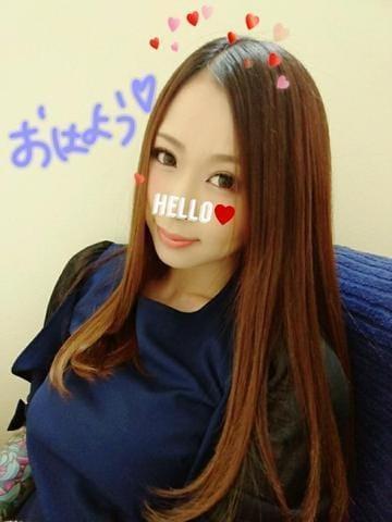 「れむです☆」06/11(月) 11:43   れむの写メ・風俗動画