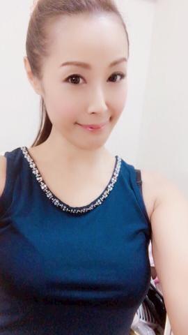 「撮影中?」06/11(月) 11:48 | 美緒の写メ・風俗動画